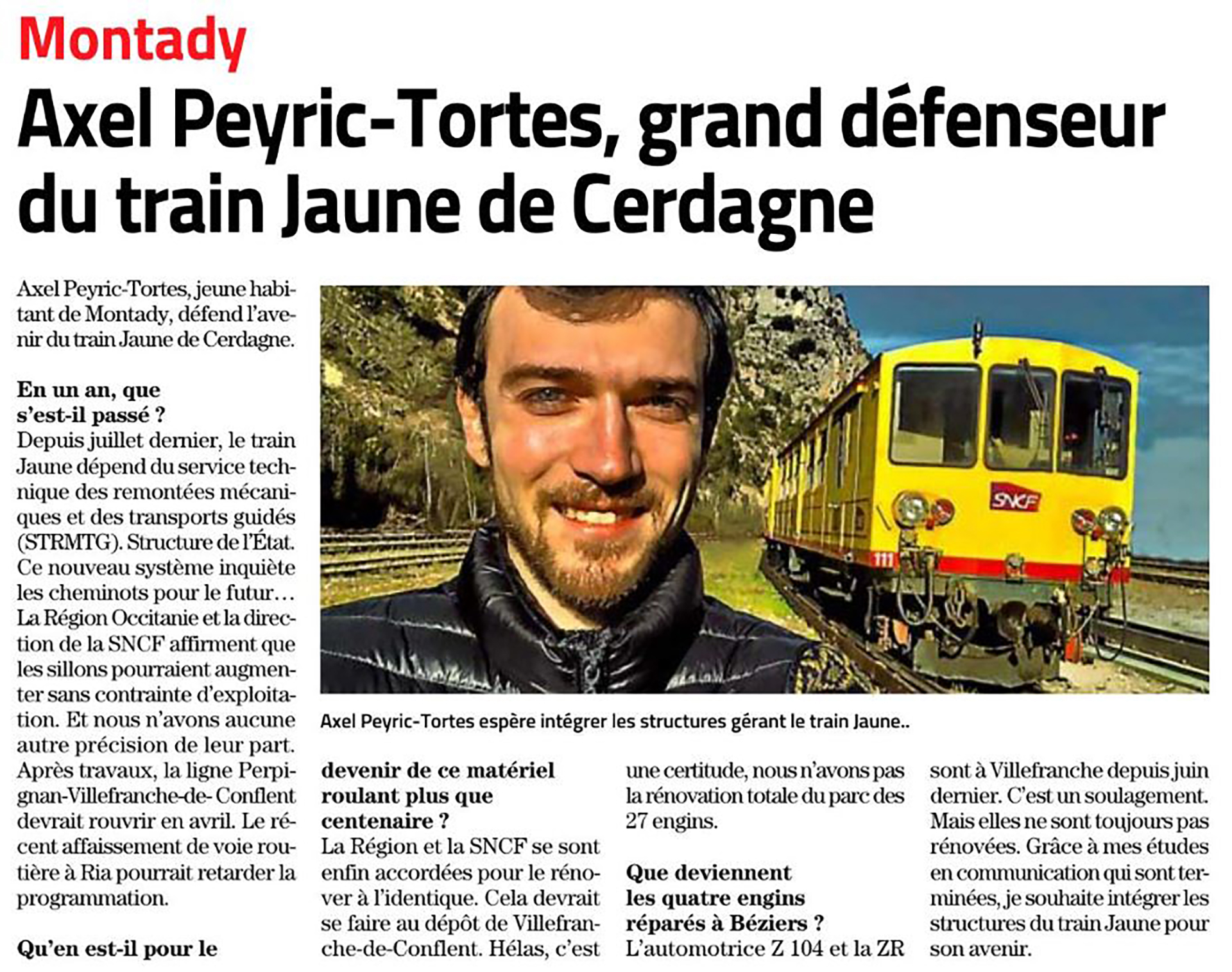 Axel-article-Train-Jaune-ML-10-02-2020
