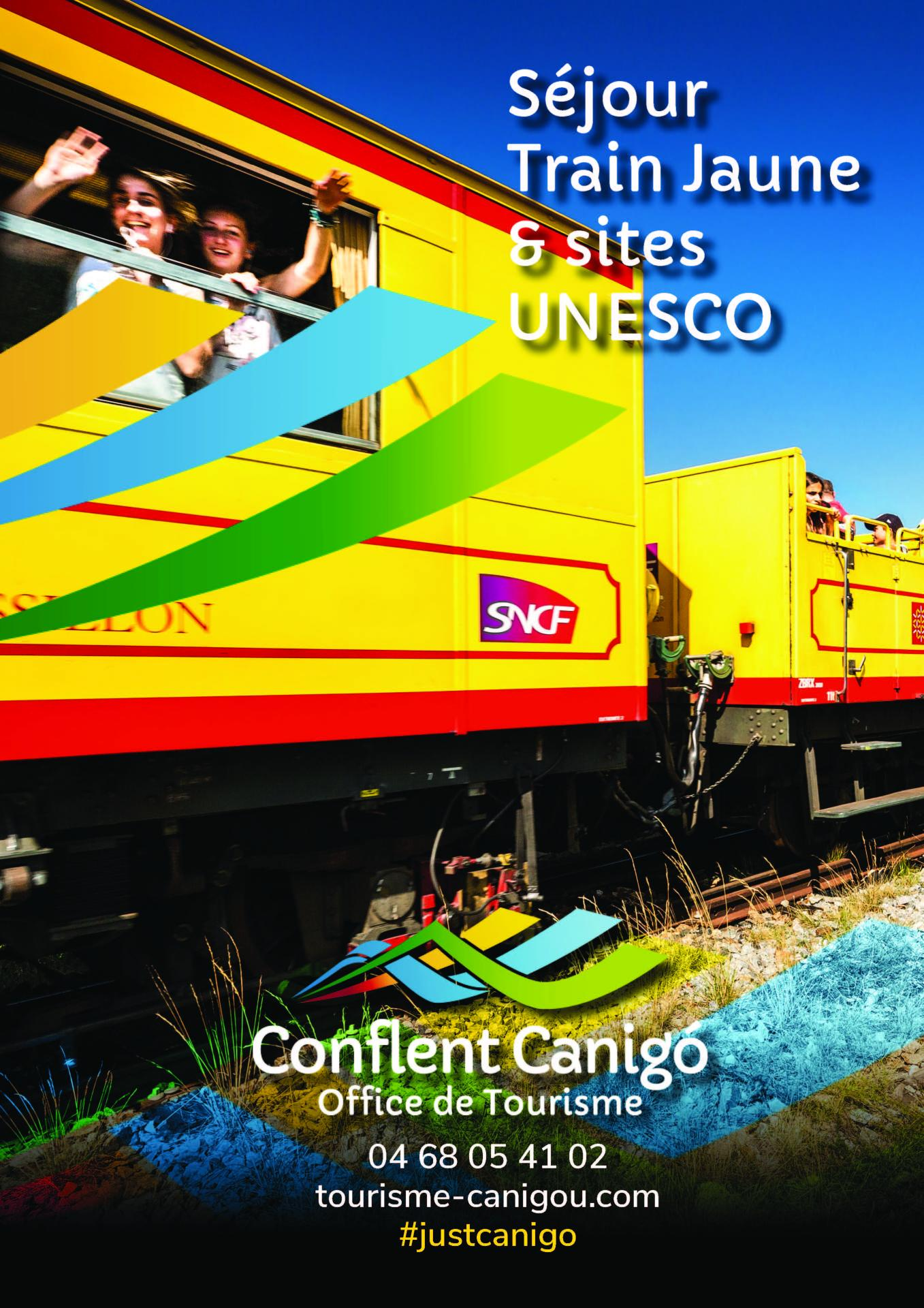 Programme sejour train jaune unesco 1 7 novembre 2021 page 1